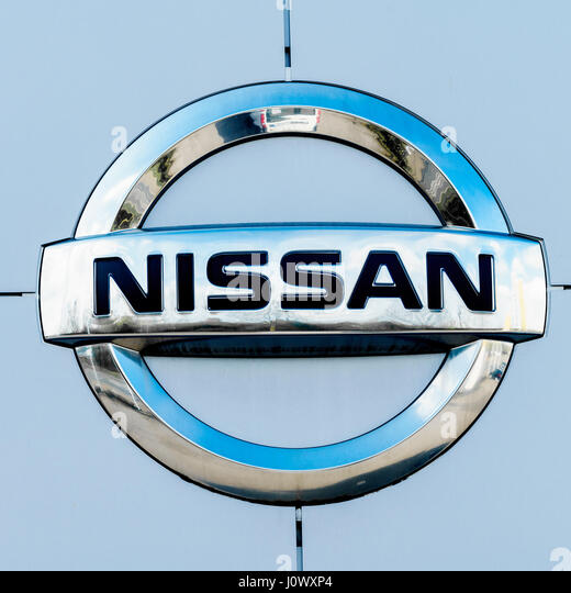 nissan motor company case Find career opportunities at nissan motor company learn about global, dynamic, diversified and integrated culture of nissan apply for a job at nissan.