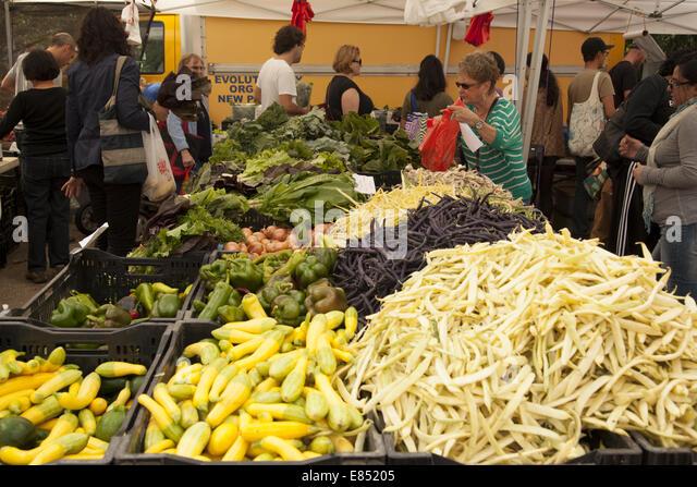 Farmers Market Grand Island Ny