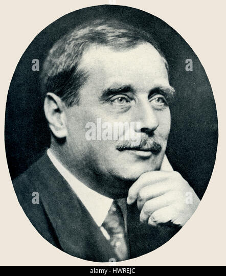 a biography of the herbert george wells H g wells quiz questions answers herbert george wells is the author of the time machine, the invisible man, and the war of the worlds quizzes on literature.
