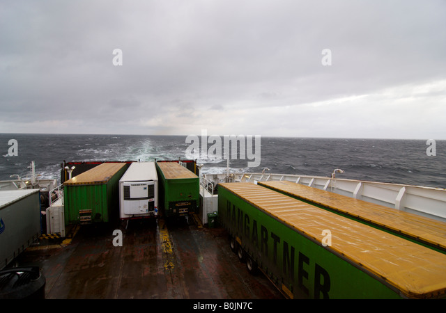 superfast ferry stock photos superfast ferry stock images alamy. Black Bedroom Furniture Sets. Home Design Ideas