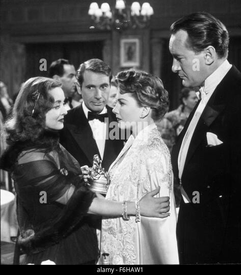 an analysis of all about eve a film by joseph l mankiewicz Joseph l mankiewicz's films include all about eve, the philadelphia story, fury, sleuth.