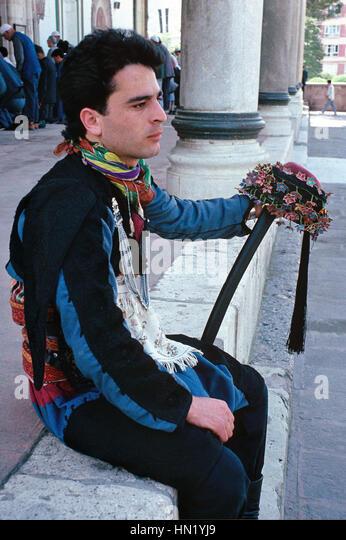 Efe turkish transvestite