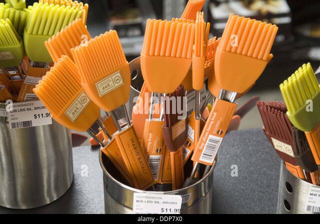 kitchen utensil stores