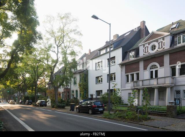 sexshop wuppertal brandenburg-ladies