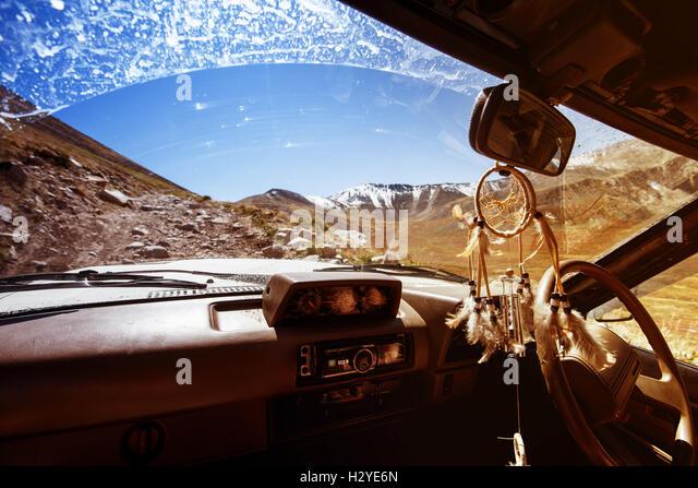 Drive Thru Car Wash In Trinidad