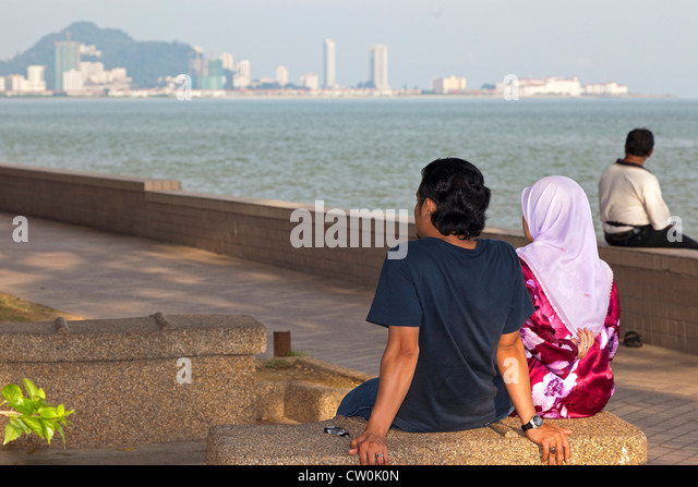 george town muslim girl personals What is good for the goose is good for the gander i only belief in destiny.