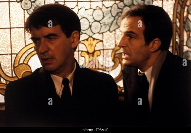 La Chambre Verte Truffaut Youtube