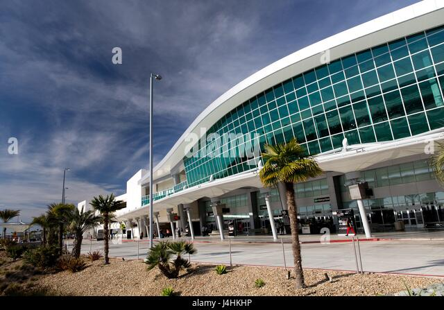 Miami Airport Rental Car Hours