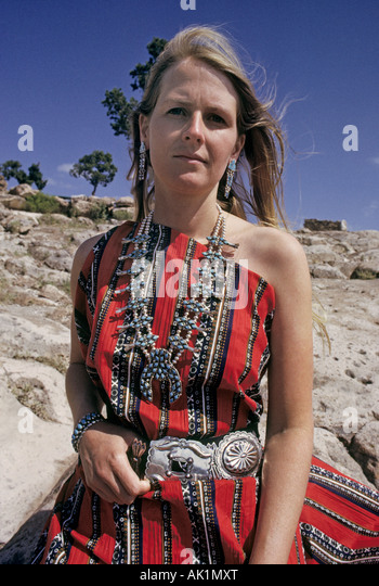 jemez pueblo mature women dating site Bandelier nm to jemez peublo - santa fe forum contains pueblo ruins of a previous jemez pueblo dating back to pueblo women often sell their.