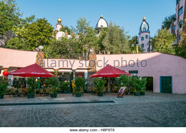 Magdeburg outdoor stock photos magdeburg outdoor stock for Design hotel magdeburg
