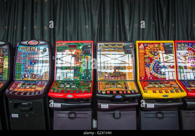 Без автоматов играть регистрации бесплатно машины игровых слот