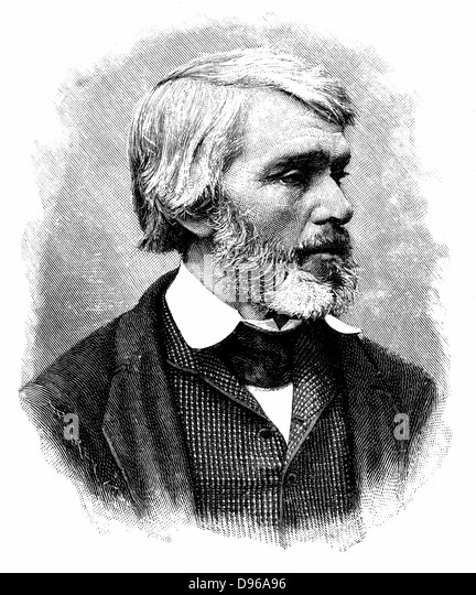 thomas scottish essayist Carlyle, thomas (1795–1881), scottish essayist and historian his writings  greatly influenced literature and political and religious thought in mid-19th- century.