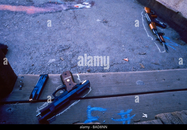 Bullet Wound Stock Photos & Bullet Wound Stock Images - Alamy
