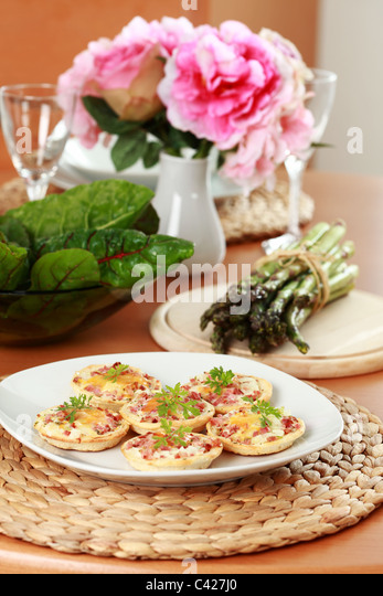Dining room restaurant rustic stock photos dining room for Asian cuisine mohegan lake