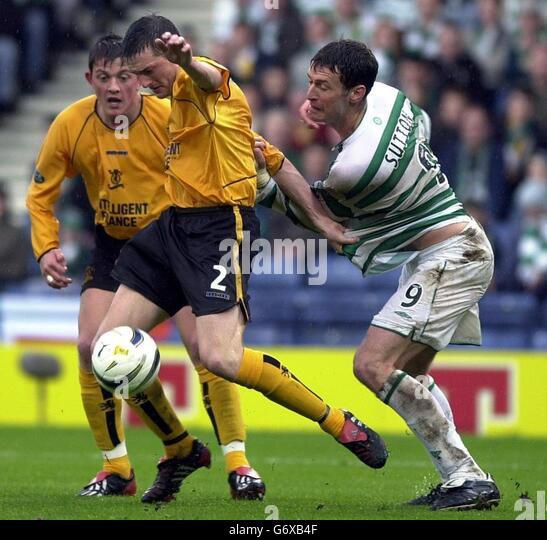 celtic vs livingston - photo #28