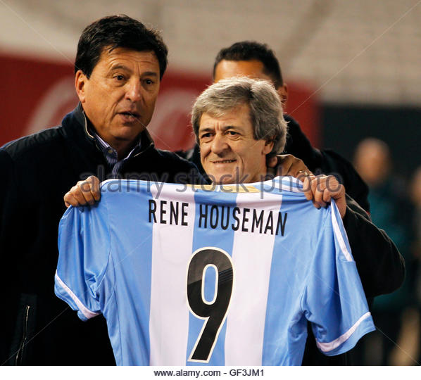 former-soccer-player-rene-houseman-who-played-in-the-1978-world-cup-gf3jm1.jpg