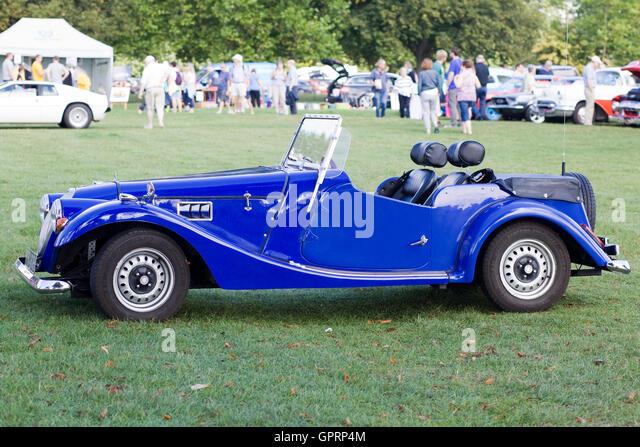 Rare Kit Car Stock Photos Rare Kit Car Stock Images Alamy