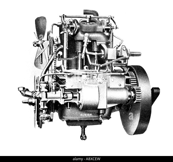 Glamorous Mack Mp8 Engine Diagram Ideas - Best Image Diagram - guigou.us