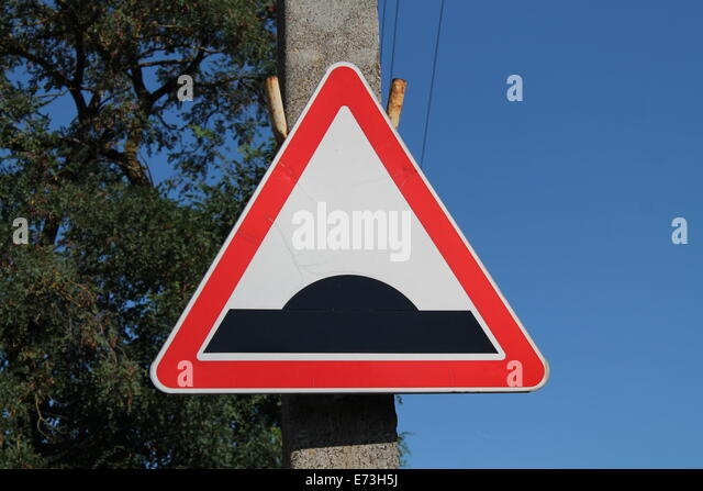 Warring Stockfotos Und Warring Stockbilder - Alamy Bordre Bad Bilder