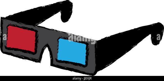 D Cinema Glasses Cineworld