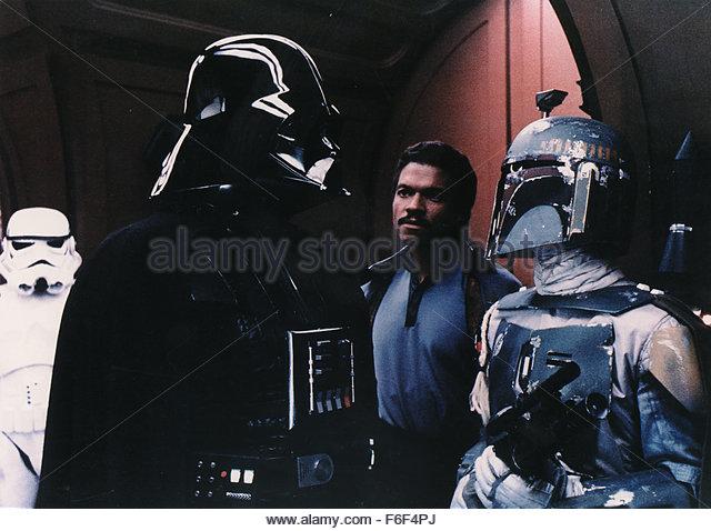 Star wars episode 5 release date in Australia