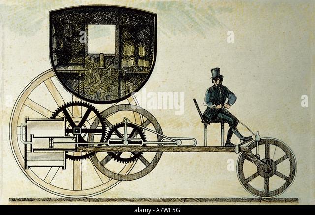 steam boiler 19th century stock photos steam boiler 19th century stock images alamy