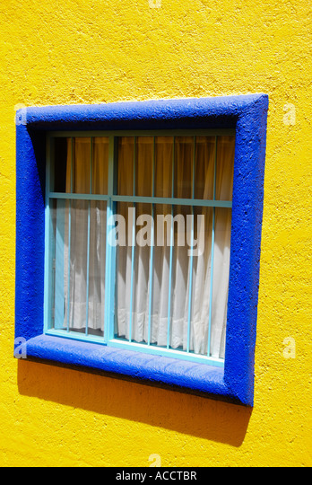 windows mexican detail mexico stock photos windows. Black Bedroom Furniture Sets. Home Design Ideas