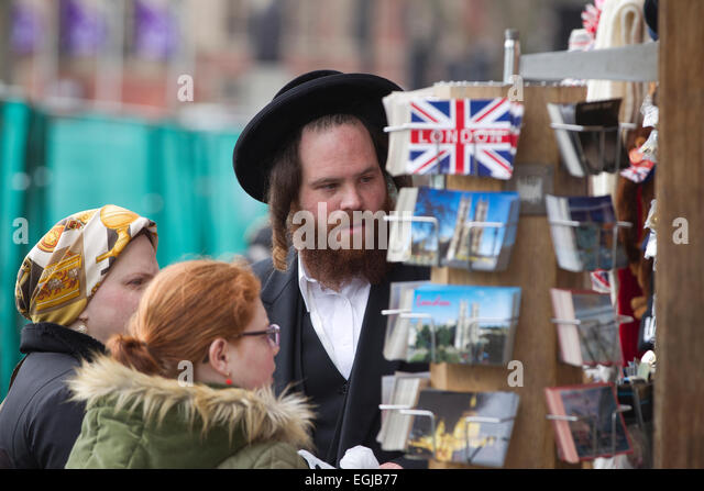 jewish single men in westminster The objective of dating is marriage—building a jewish home with your partner  (modern men won't commit) by rosally saltsman i'm going on 40,.