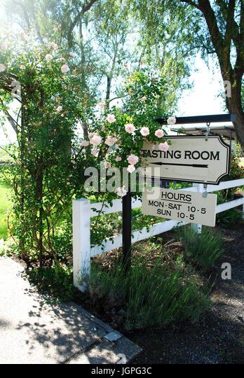 Botanical Signage Stock Photos Botanical Signage Stock Images Alamy