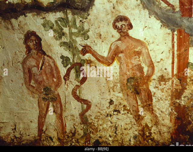 [Image: adam-and-eve-4th-century-painting-in-arc...bbj9ej.jpg]