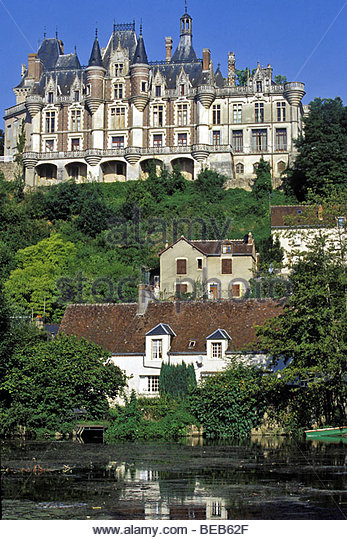 Montigny stock photos montigny stock images alamy for France fenetre montigny les cormeilles