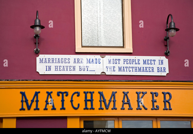 matchmaking in county clare The lisdoonvarna matchmaking festival is an annual matchmaking festival in the west  to do in each county  co clare, head to the lisdoonvarna matchmaking.