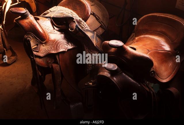 Saddle Room Stock Photos Amp Saddle Room Stock Images Alamy