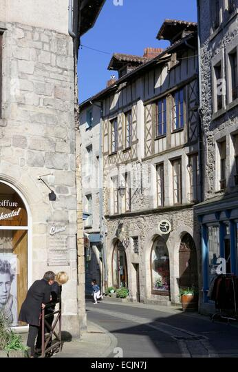 Haute vienne house stock photos haute vienne house stock for 87 haute vienne france