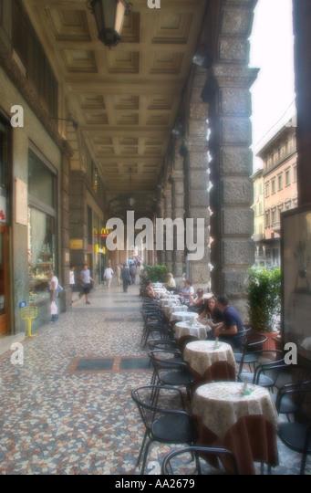 bar via rizzoli 1 bologna pronunciation - photo#34