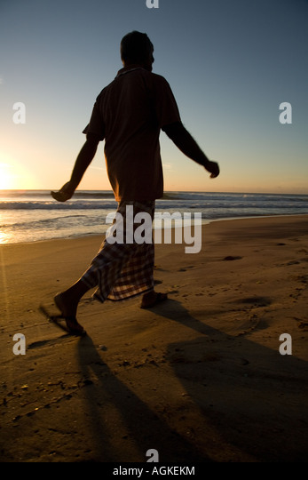 sand point muslim single men Islamic marital practices both muslim men and women from around the world are guided by such as dating young muslim men and women are strongly.