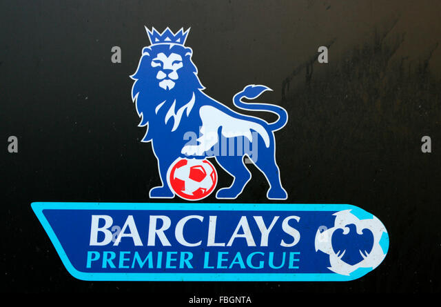 premier league berlin