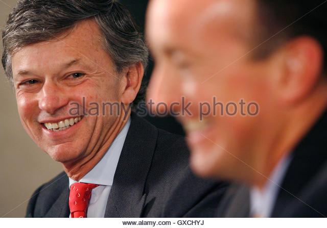 William Perez  L  smil...