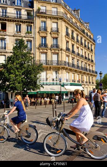 Hotel Rue Manin Paris