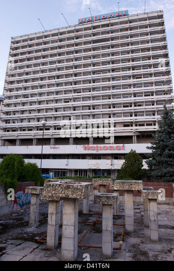 Style avenue chisinau
