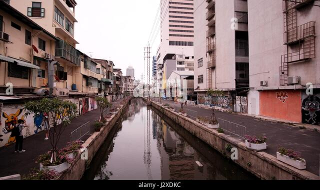 Charoen Krung Stock Photos & Charoen Krung Stock Images ...