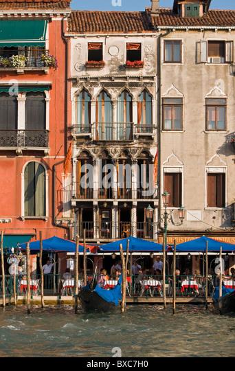 u boat classico 1107 venice - photo#35