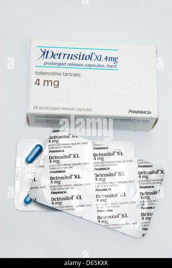 diflucan one pill treatment