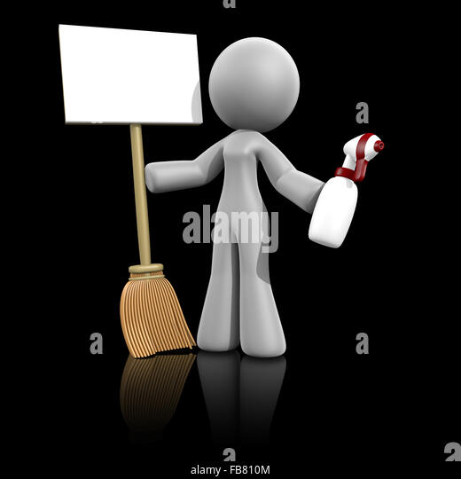 Cleaning Services Stock Photos & Cleaning Services Stock Images ...