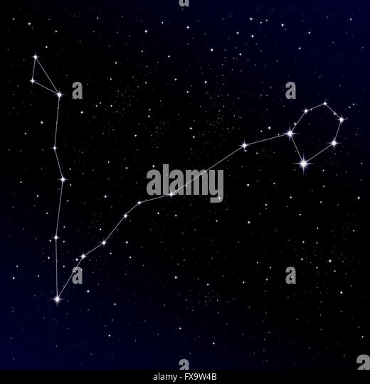 Pisces Constellation | www.pixshark.com - Images Galleries ...
