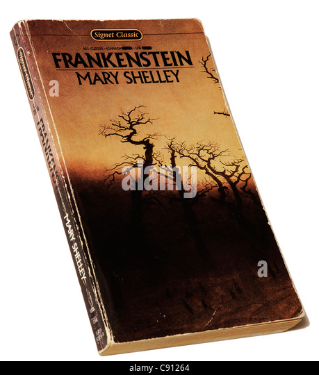 playing god in frankenstein a novel by mary shelley This £2 was issued to celebrate the 200th anniversary of the publication of mary shelley's best loved gothic novel  mary shelley's frankenstein  playing god .