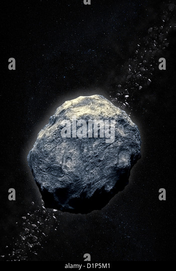 Asteroid Stock Photos & Asteroid Stock Images - Alamy