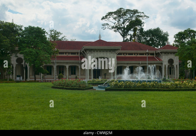Abhisek Throne Hall Stock Photos & Abhisek Throne Hall ...