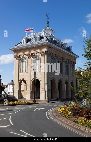 Abingdon United Kingdom  city images : Abingdon Stock Photos & Abingdon Stock Images Alamy