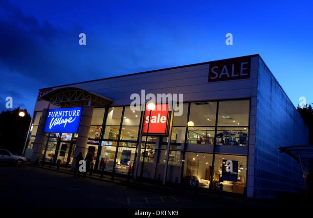 Milton Keynes Shopping Stock Photos Milton Keynes Shopping Stock Images Alamy